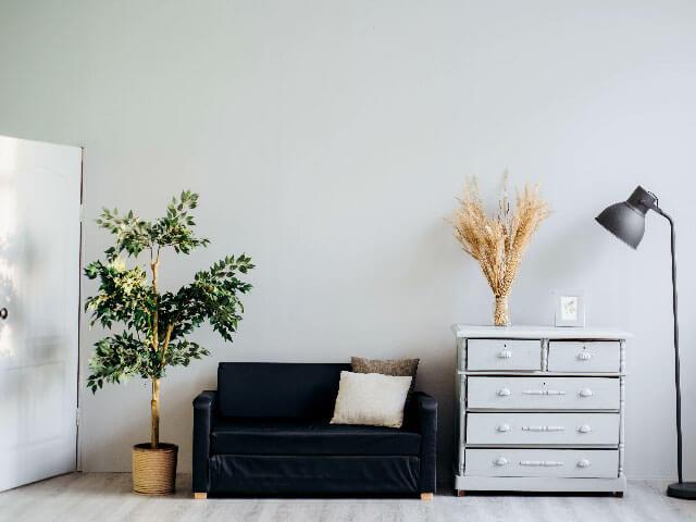Nuevas formas de reformar mi casa: interiorismo online
