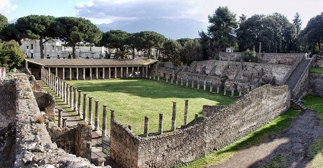 pompeii 2375124 340