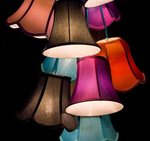 lamps 453783 960 720