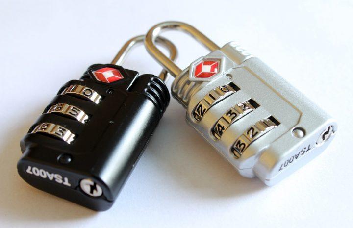padlocks 597815 960 720