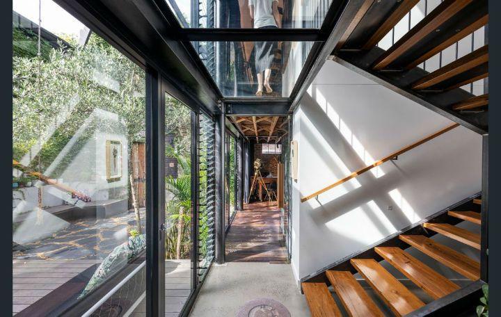 warehouse loft 14