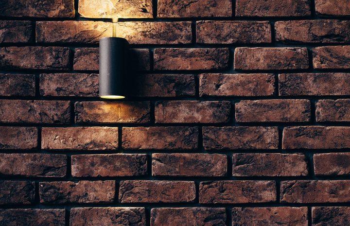 wall 823611 1920