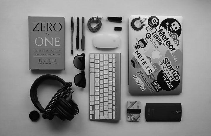 6 cosas que he aprendido como organizador@ profesional