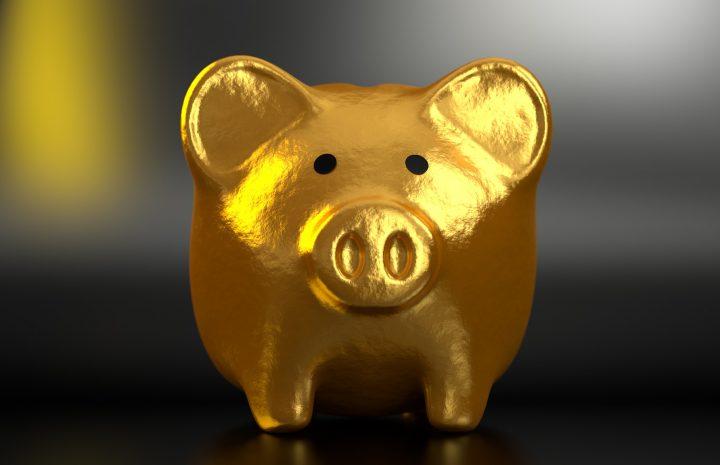 ¿Sabes qué son los préstamos personales? Conoce la respuesta