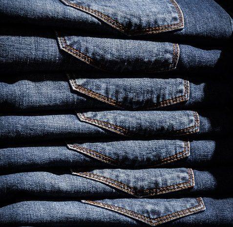 El gran riesgo de guardar la ropa de la otra temporada en bolsas al vacío