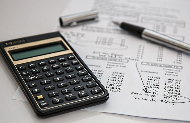 Consejos para medir y calcular tus finanzas personales