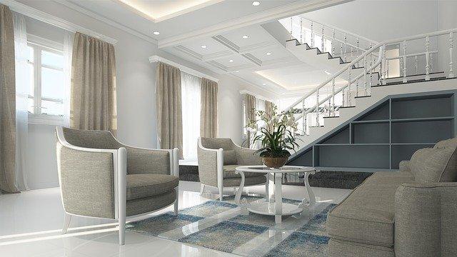 ¡Increíbles trucos para decorar tu casa!