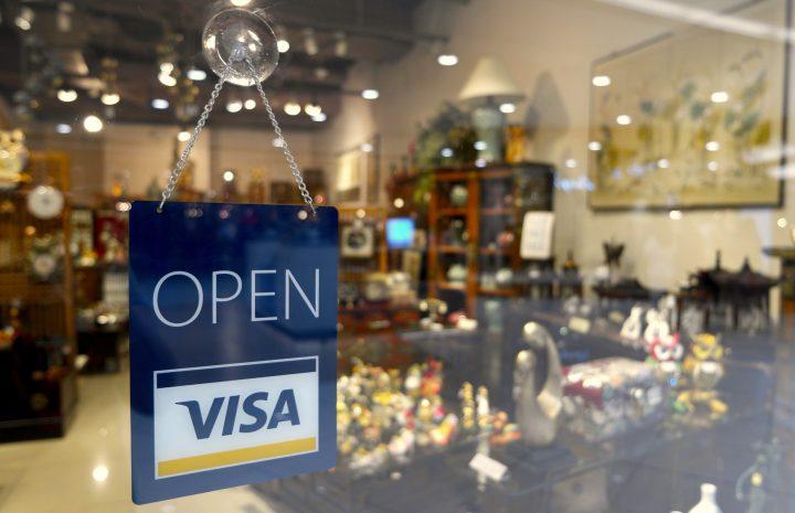 Cosas que necesitas saber antes de pedir préstamos para negocios