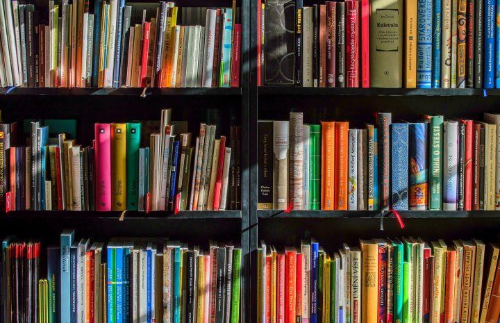 5 libros para entender el mundo en que vivimos