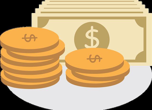 Las ventajas de los préstamos para comerciantes
