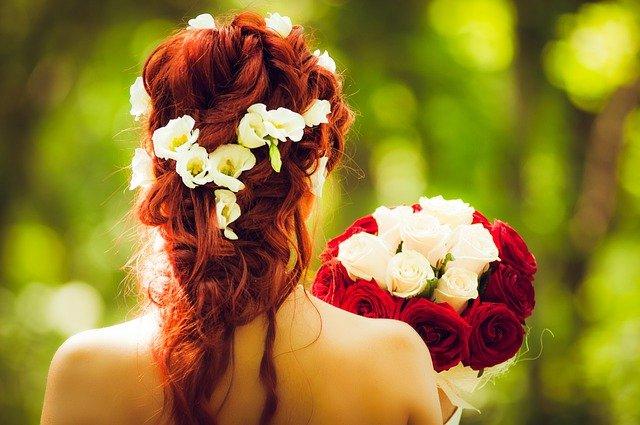 Los errores de belleza que más cometen las novias