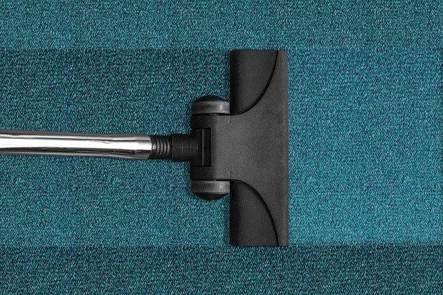 ¡Los mejores tips para limpiar el polvo!