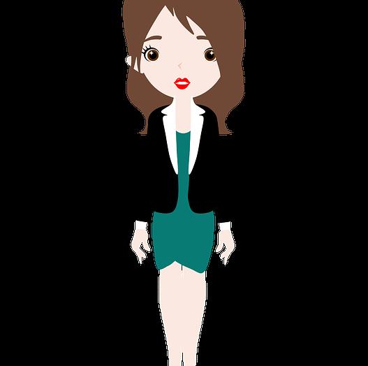 Productos financieros para mujeres emprendedoras